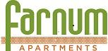 Farnum Apartments logo